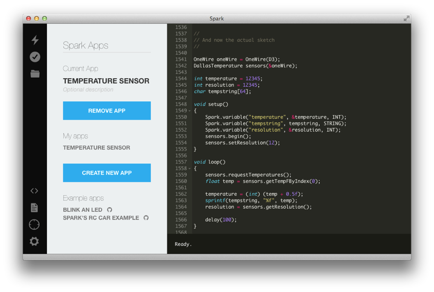 how to get the version of spark core